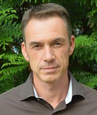 Arnaud Hédouin
